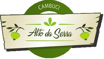 Cambuci Alto da Serra
